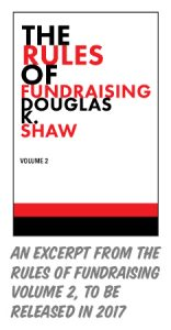 excerpt-rules-of-fundraising