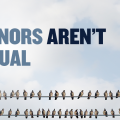 All New Donors Aren't Created Equal