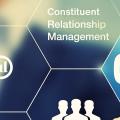 Constituent Relationship Management (CRM)