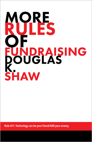 more-rules-of-fundraising1