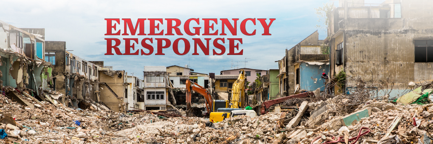 Just days after Hurricane Harvey ripped through Texas and Louisiana, I was sitting in a session at the DMA Nonprofit Federation convention...