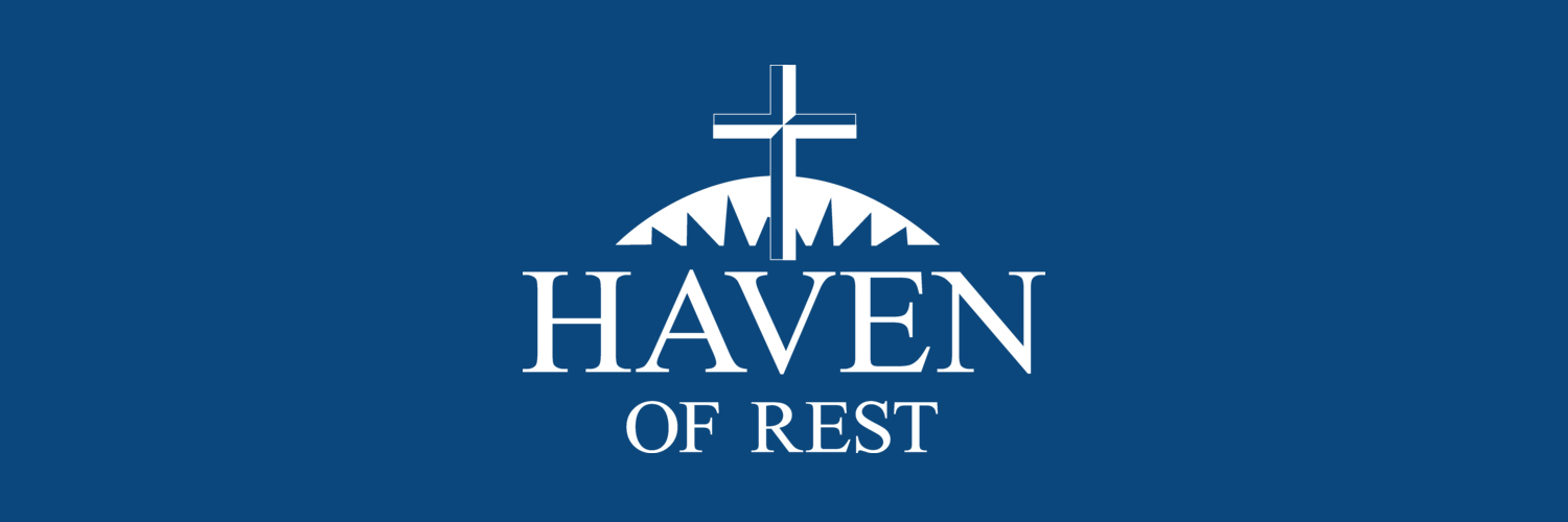 Douglas Shaw & Associates is honored to partner with Haven of Rest Ministries as they live out their mission to follow the Great Commission and serve those in need.