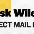 Ask Wiley: Is Direct Mail Dead?
