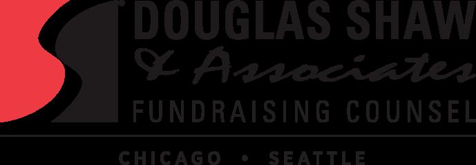 Douglas Shaw & Associates