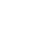 2019 Official Member Forbes Nonprofit Council