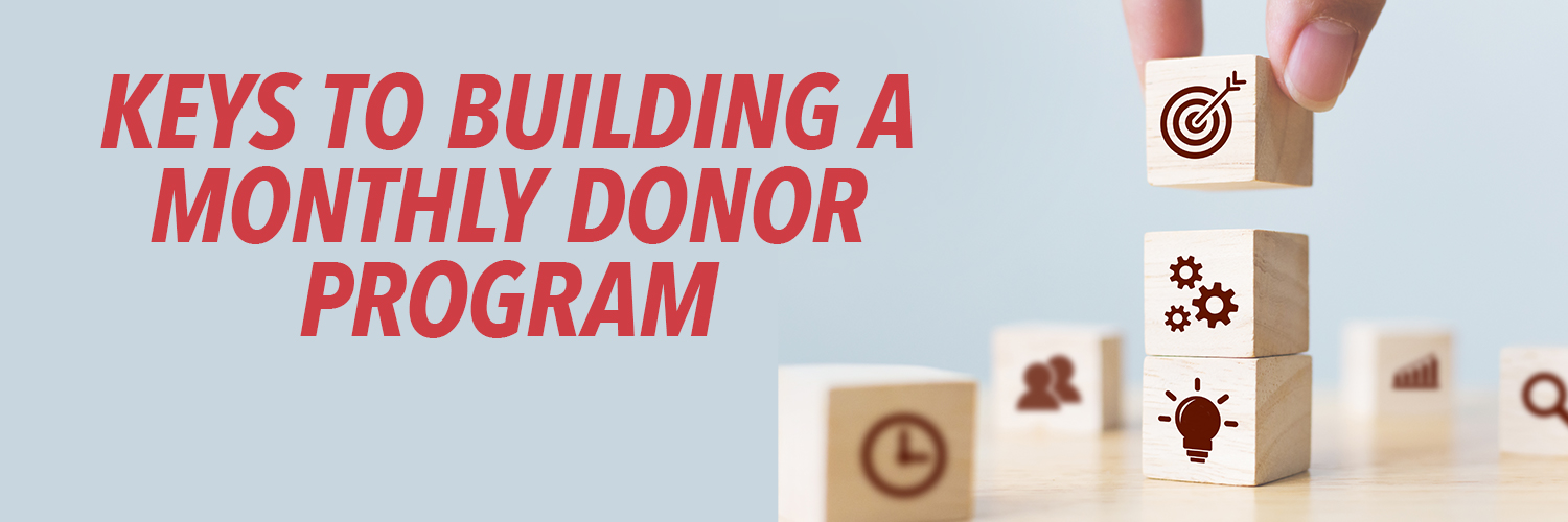 For Douglas Shaw & Associates first webinar of the new year—and new decade!—