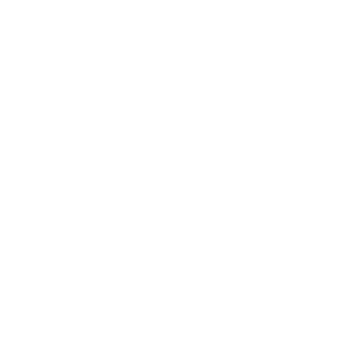 2021 Official Member Forbes Nonprofit Council